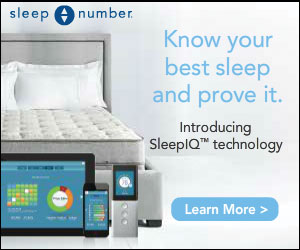 SleepIQ_Launch_v1_300x250-1