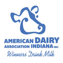 Indiana Dairy Council