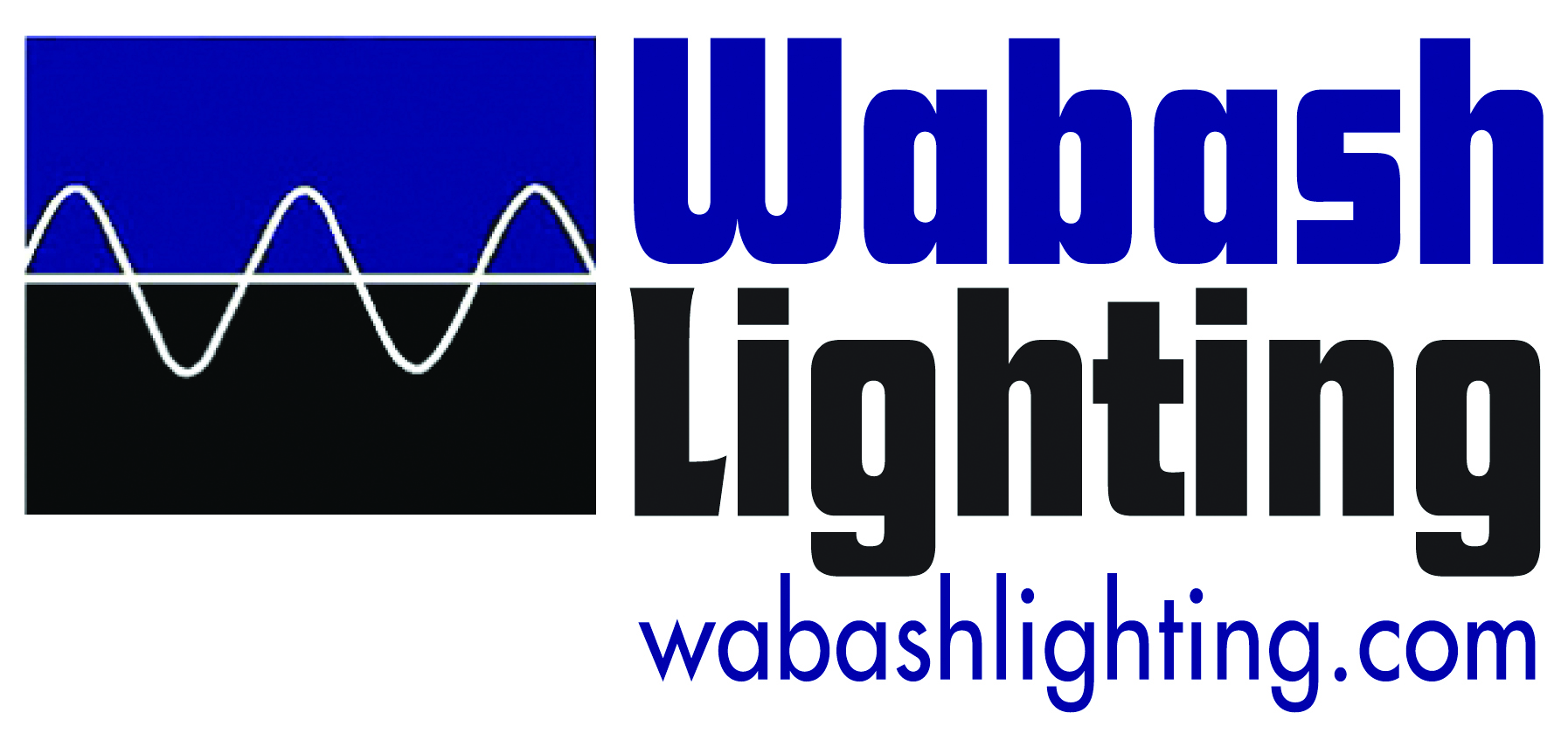 Wabash Lighting Logo