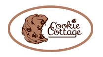 cookiecottage
