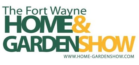 2015 Fort Wayne Home and Garden Show