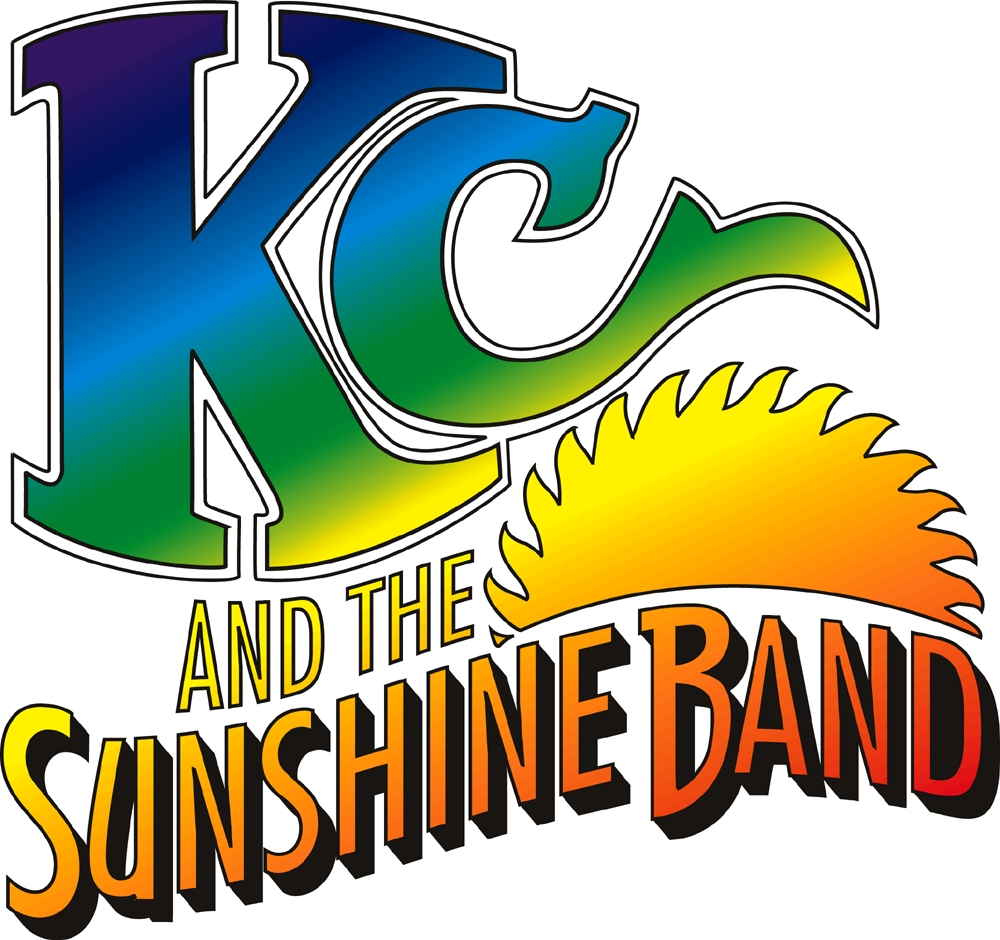 KC & The Sunshine Band at Three Rivers Festival!