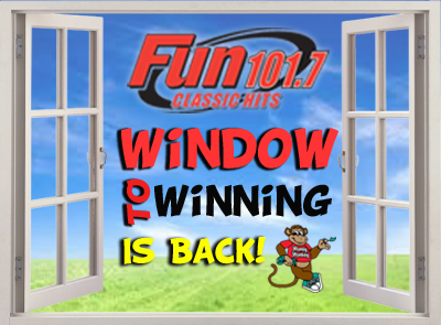 Window To Winning