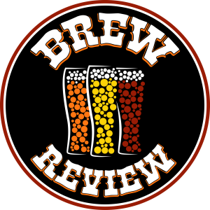 TRF Brew Review