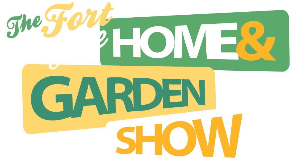 2016 Fort Wayne Home and Garden Show
