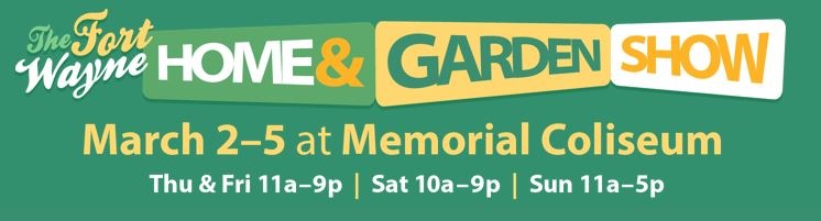 Delightful Home And Garden Show Discount Tickets   Home Garden Show 101 7 Great Pictures