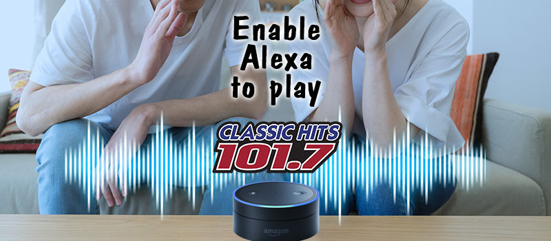 Enable Classic Hits