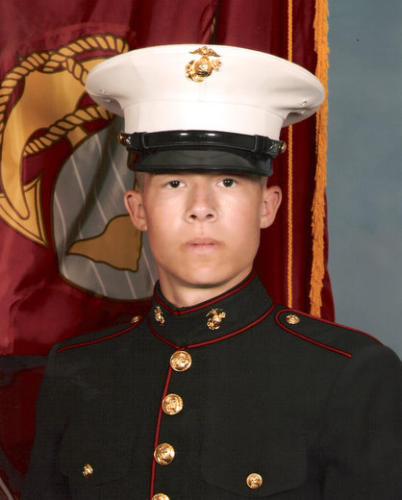 Terrence L Taylor, Jr., US Marine Corps, Deployed on 22nd MEU 2008-2016.